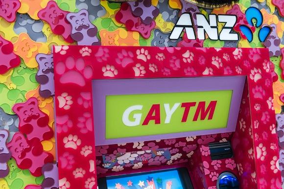 GAYTM 2