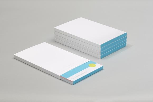 Google_Material Design_1