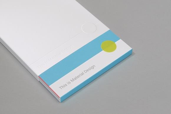 Google_Material Design_2