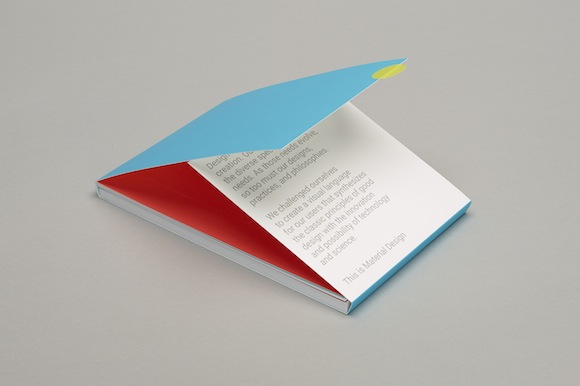 Google_Material Design_3