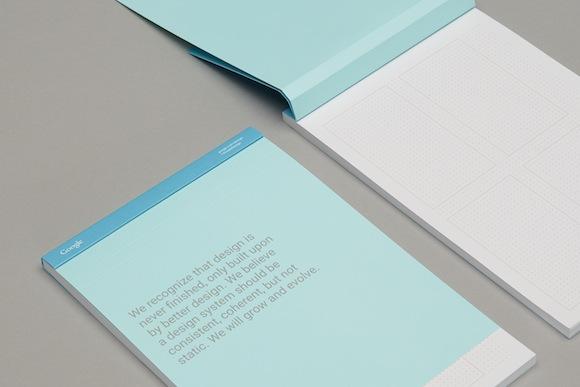 Google_Material Design_6