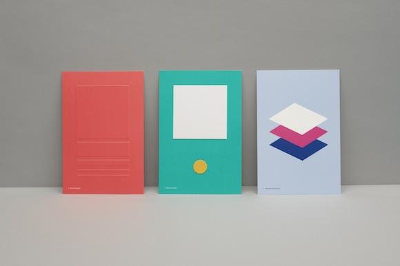Google_Material Design_7