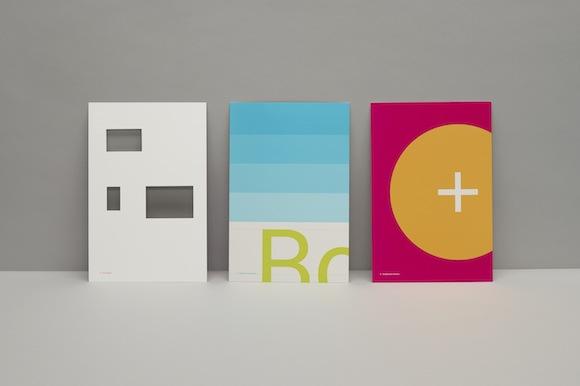 Google_Material Design_8