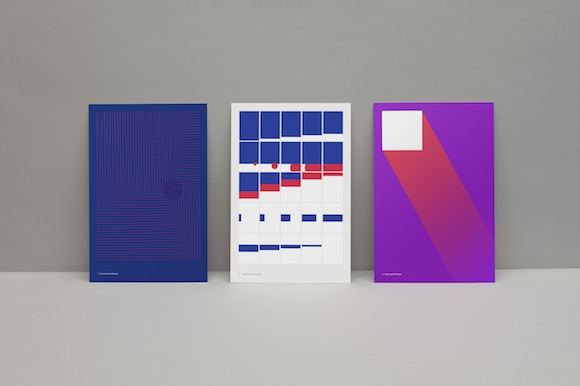 Google_Material Design_9