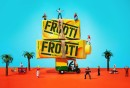 frooti1