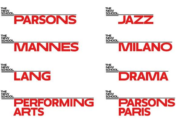 parsons schools 1