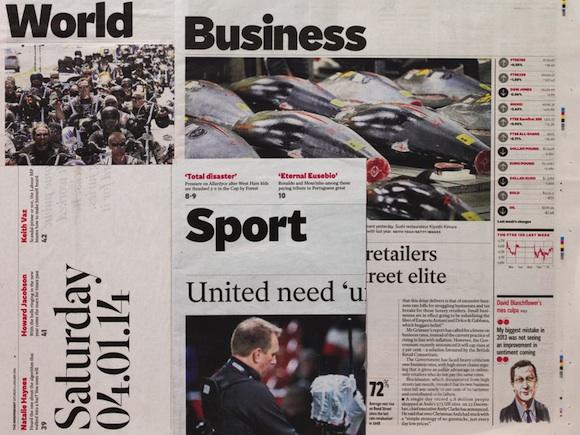 09-INDEPENDENT NEWSPAPER FONTS_3
