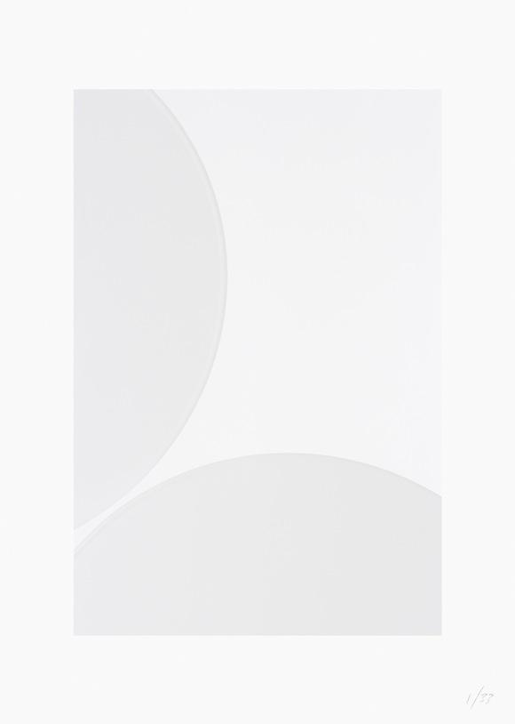 33_WhiteWhite-lores