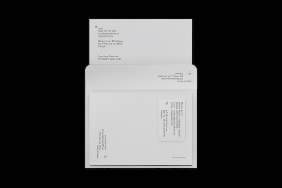 LL_Markus_Form_Stationery_Layout_02_Web-1844x1230