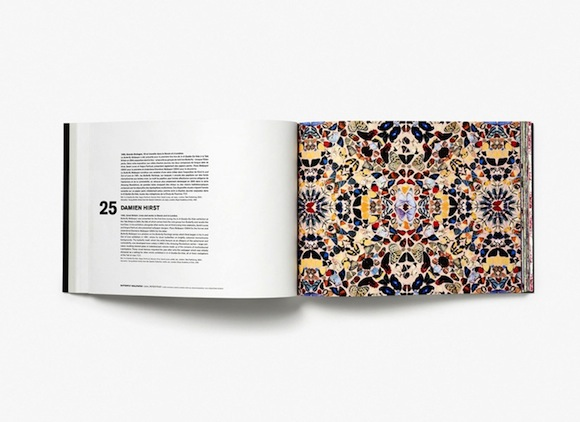 Exhibition catalogue for MUDAC, the Museum of Contemporary Design and Applied Arts, Switzerland.