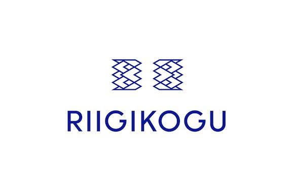 Riigikogu campaign by Aku.
