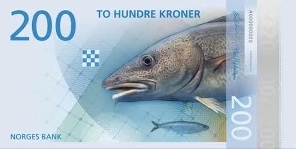 kroner 2