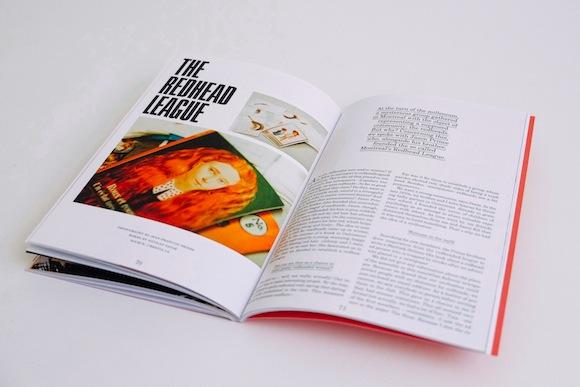 mc1r_magazine_urbania