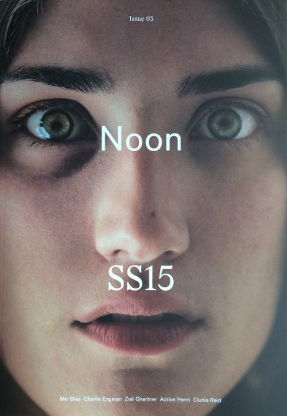 Noon03Cover-428x620