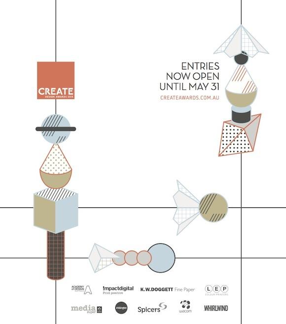 create2015