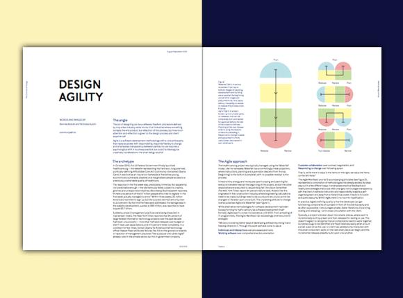 AUG_Design-Agility_Web