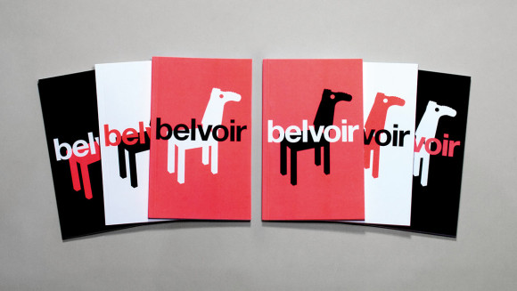 Belvoir-2015-LR-2