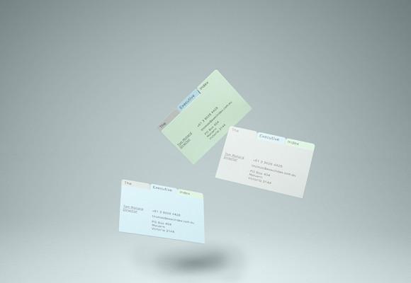 ExecIndex_Cards_Airborne