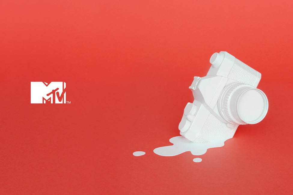 mtv brand failure For people who were born around the time that daly left trl in 2003, signaling the end of the program's glory years, mtv's brand value seems more dubious.