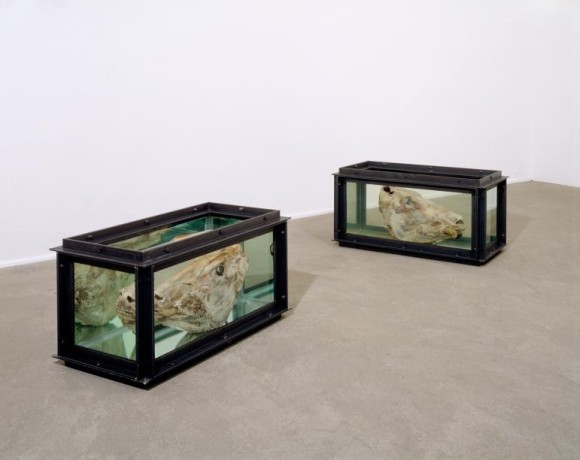 Image courtesy of damienhirst.com