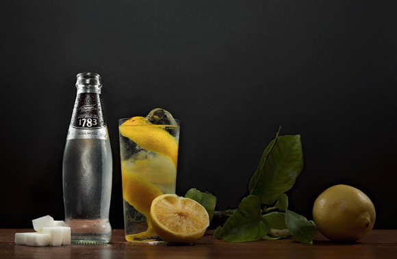 Schweppes_Bottles_SODA_COCKTAIL_V2