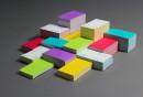 lightboxed-5780