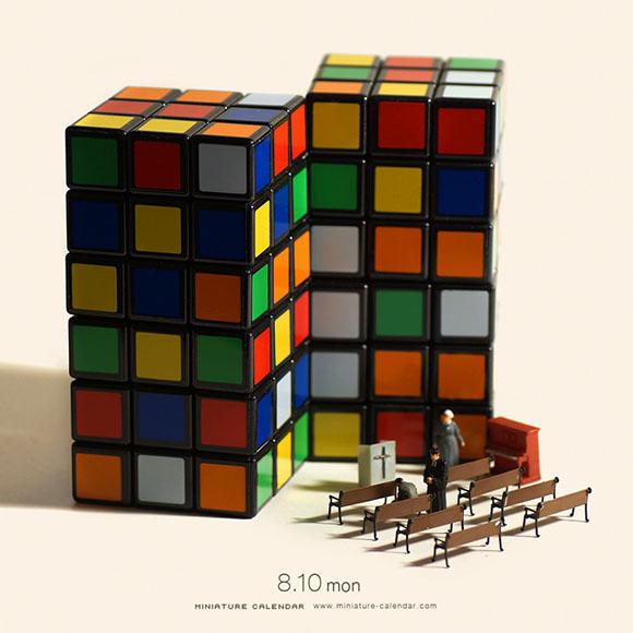 stainedglass150810mon-1024x1024