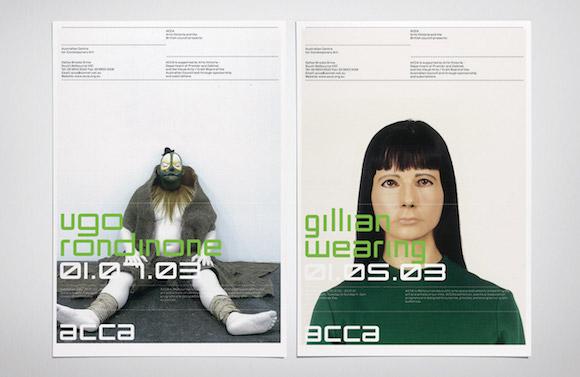 Fabio Ongarato Design ACCA