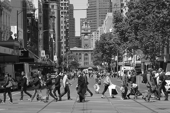 Street-Walking-In-Melbourne-CBD-Credit-deanball-iStock-by-Getty-Images