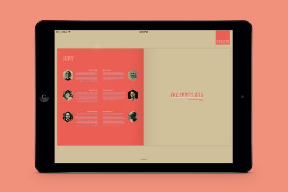eBook-promo-CDA2015 2