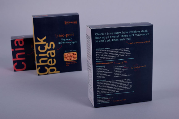 ellebentley_packaging_02