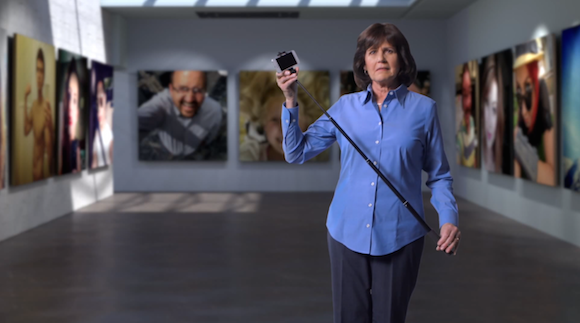 The Dangers of Selfie Sticks PSA by Shareability