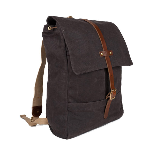 Rucksack_Dark_Brown_NL_Angle_1024x1024