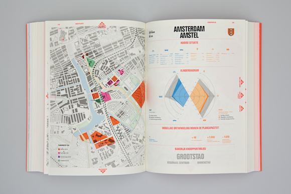 alfons-hooikaas-maak-plaats-book-10