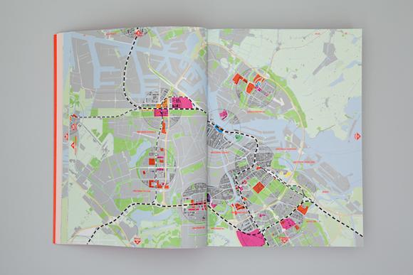 alfons-hooikaas-maak-plaats-book-3
