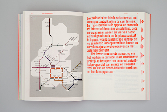 alfons-hooikaas-maak-plaats-book-6