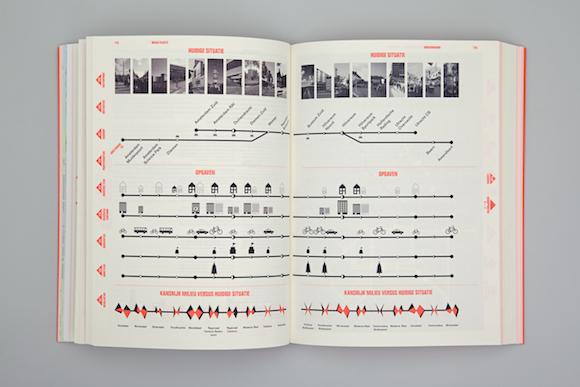 alfons-hooikaas-maak-plaats-book-7