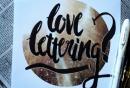 BHL_LoveLetter