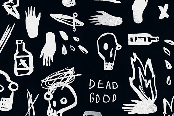 Folio_Web_DeadGood_1