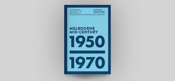 Mid-Century-Cover_2048x2048