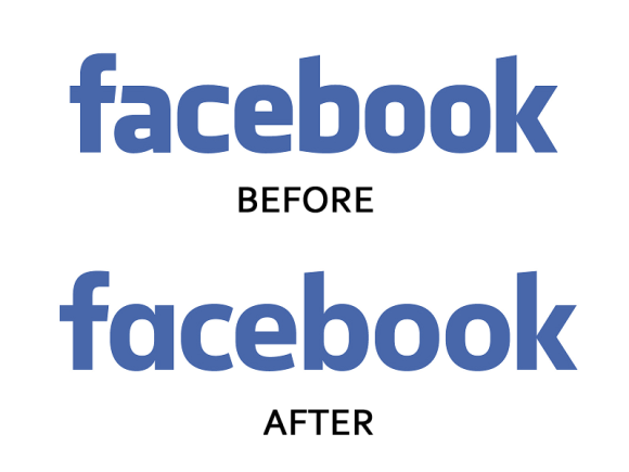 facebook-decided-it-wanted-an-update-rather-than-redo-of-its-logo-and-turned-to-designer-eric-olson-creator-of-the-old-logos-font-to-design-a-font-the-company-could-call-it-own