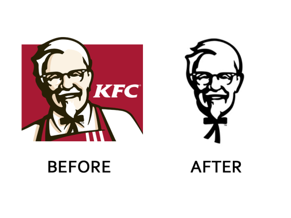 kentucky-fried-chicken-has-played-a-lot-with-how-it-wants-to-present-itself-over-the-past-decade-and-this-year-they-decided-to-nostalgically-return-to-the-brands-roots-and-use-a-stripped-down-logo-from-grand-army