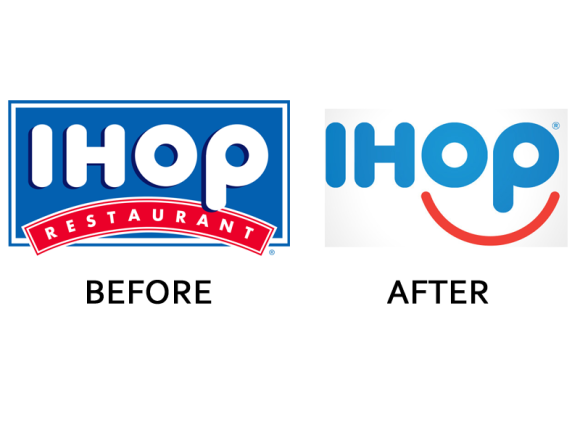 studio-tilt-inversed-the-restaurant-bar-in-ihops-logo-to-create-a-smiley-face-that-adds-a-burst-of-cheer-without-detracting-from-recognizability-of-the-popular-restaurant-chain