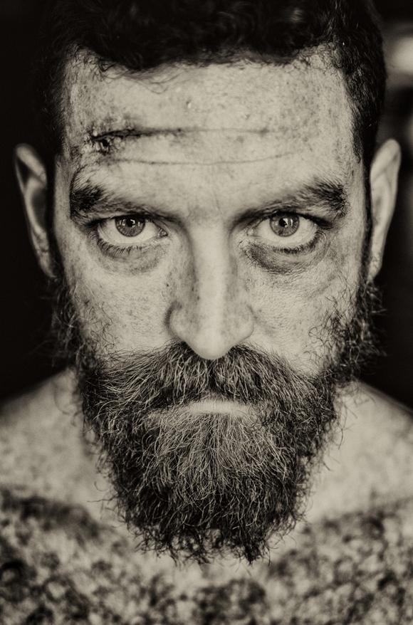 Daniel Linnet, Canon Master, Linnet Foto 3