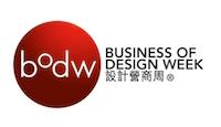 bodw_logo
