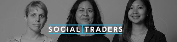 social traders_pause1