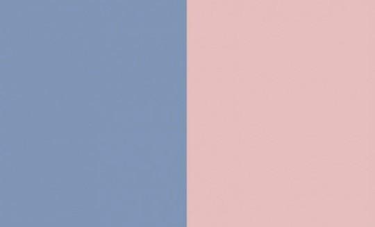 linda-jukic-Pantone-2016-Colour-of-The-Year-569x345