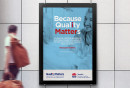 Handle-Sydney-Branding_NSW-Health-Quality-Matters-Design_Poster_1A