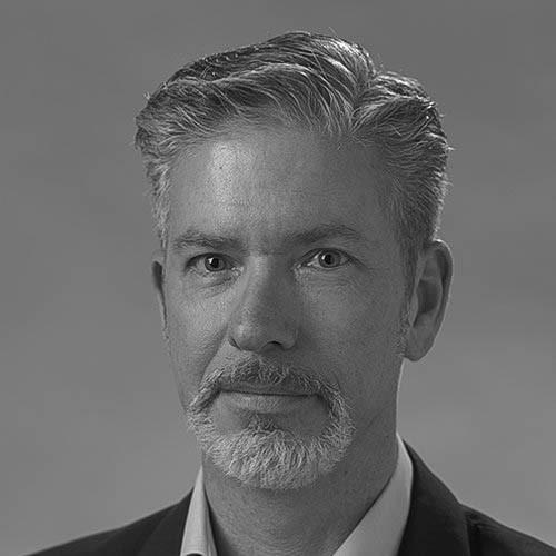 Peter McMahon 1