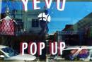 Yevu popup 2